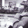 Ueda Tatsuya Radio Icon by sambart
