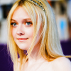 « CAMISOLE OU MENOTTES. » (4/4 libres) Dakota_Fanning_Icon_4_by_sambart