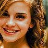 Emma Watson PoA Icon I by sambart