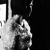Emma Watson Marilyn Icon I by sambart