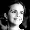 Emma Watson Marilyn Icon II by sambart