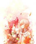 -DragonNest-Valentine's Day