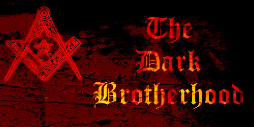 Brotherhood Logo by brotherhood