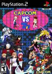 Capcom vs Type-Moon