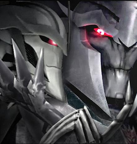 Aeridan-Starscream's Profile Picture