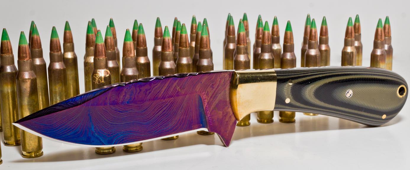 556 Blade by pringle753