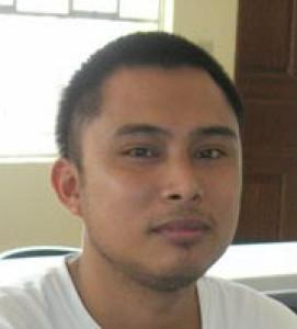 royjohnipo's Profile Picture