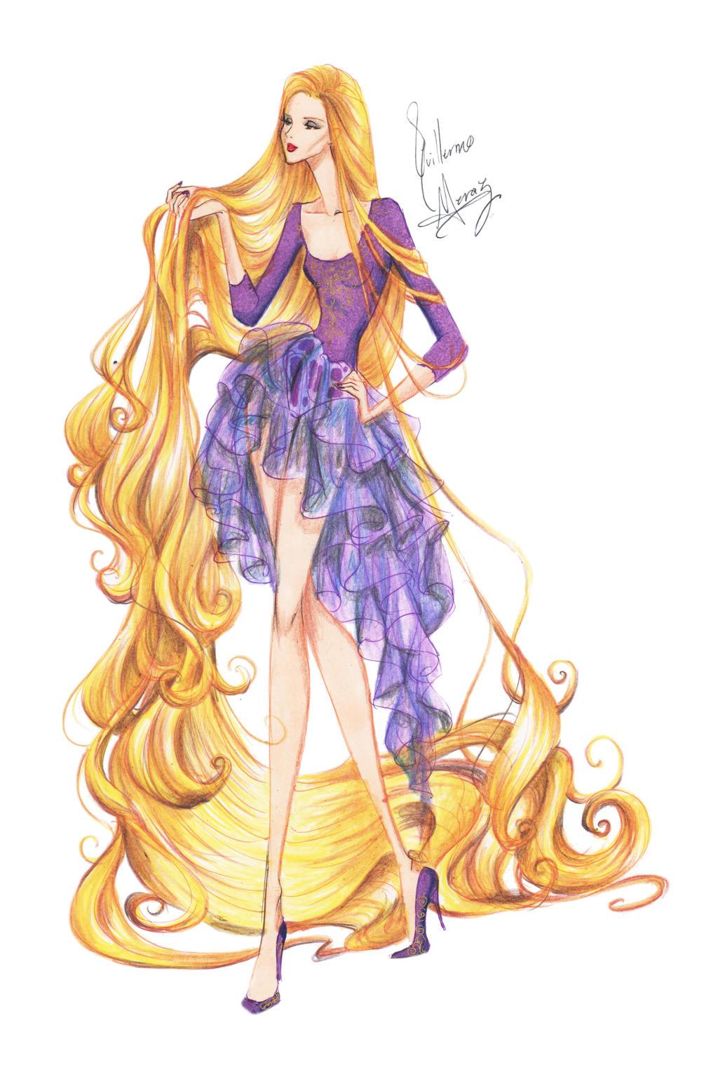 Rapunzel S Hair Salon Treasure Island Fl
