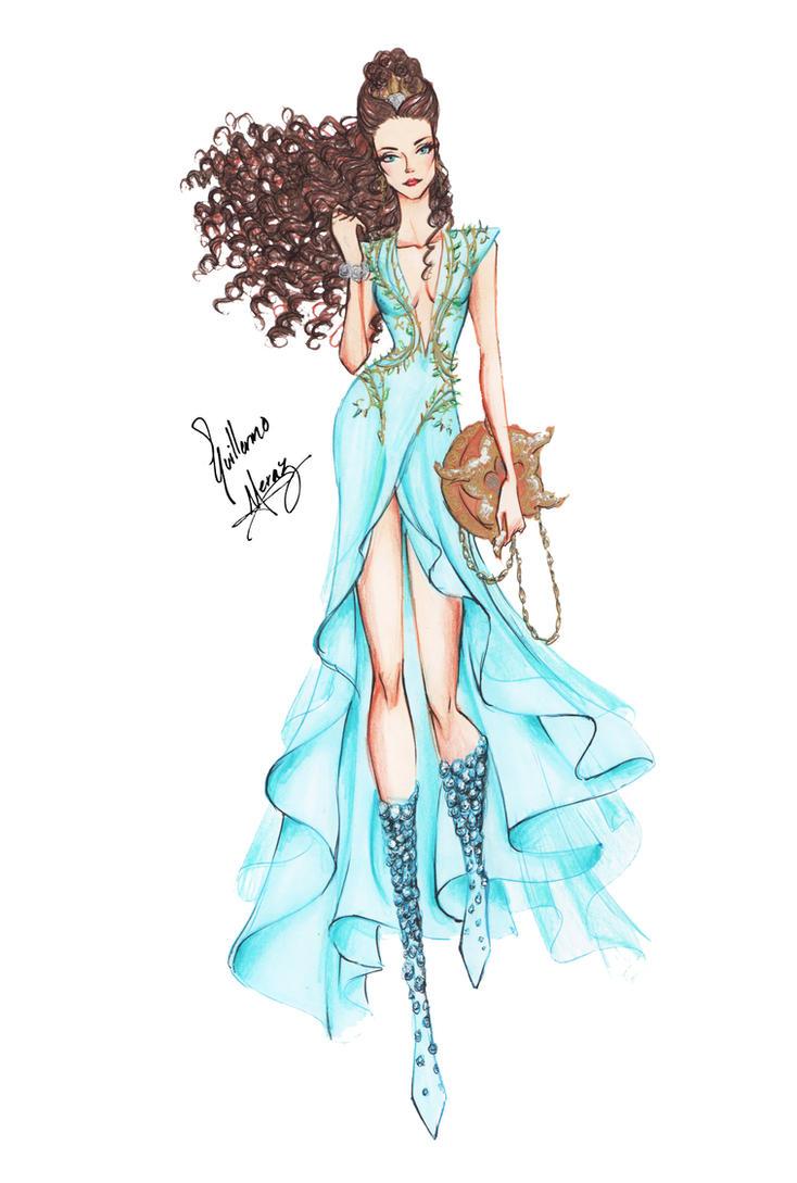 Fashion Design Tumblr Blogs