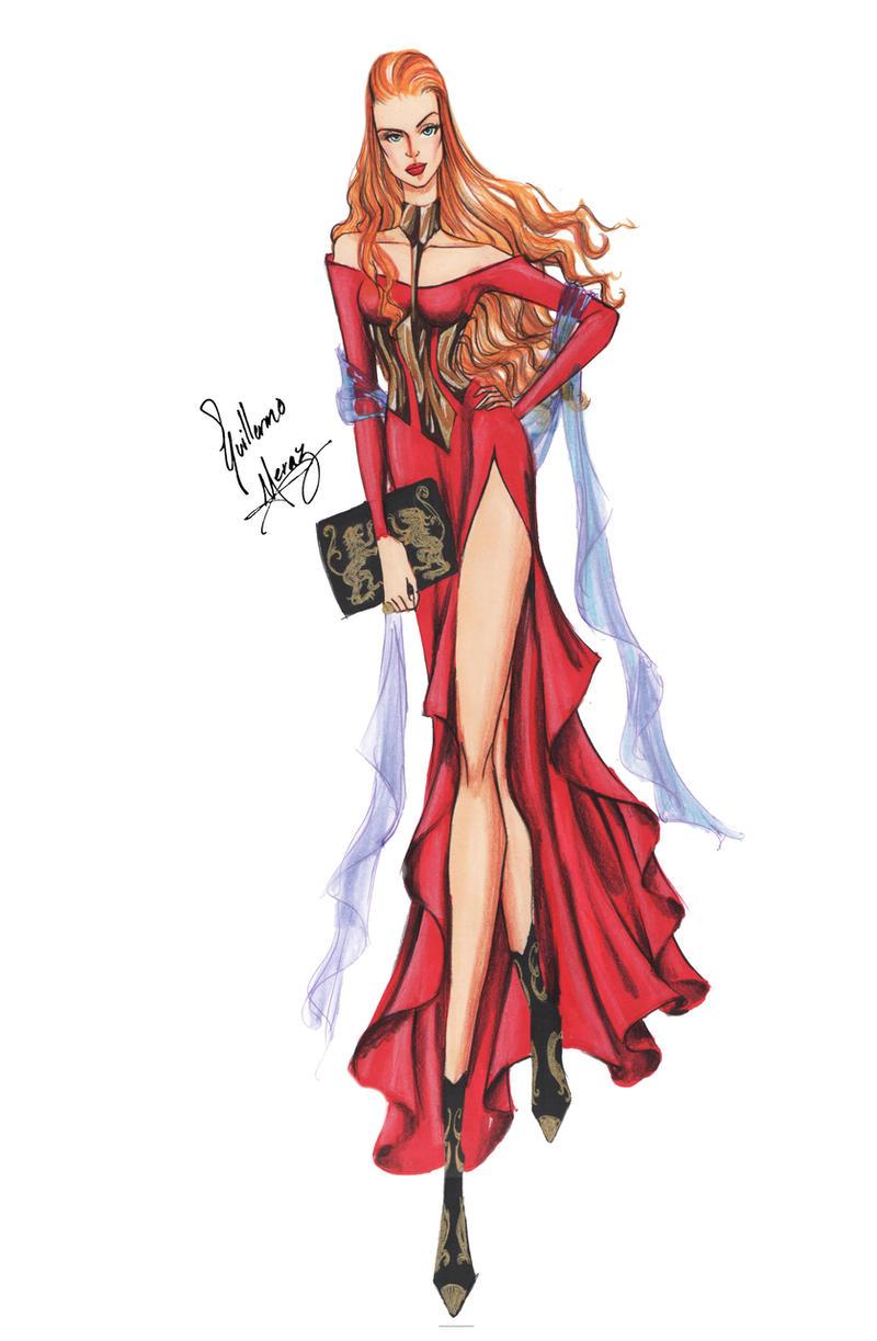 Fashion Repunnzel Game Princess