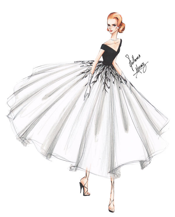 Image Result For Fashion For Women