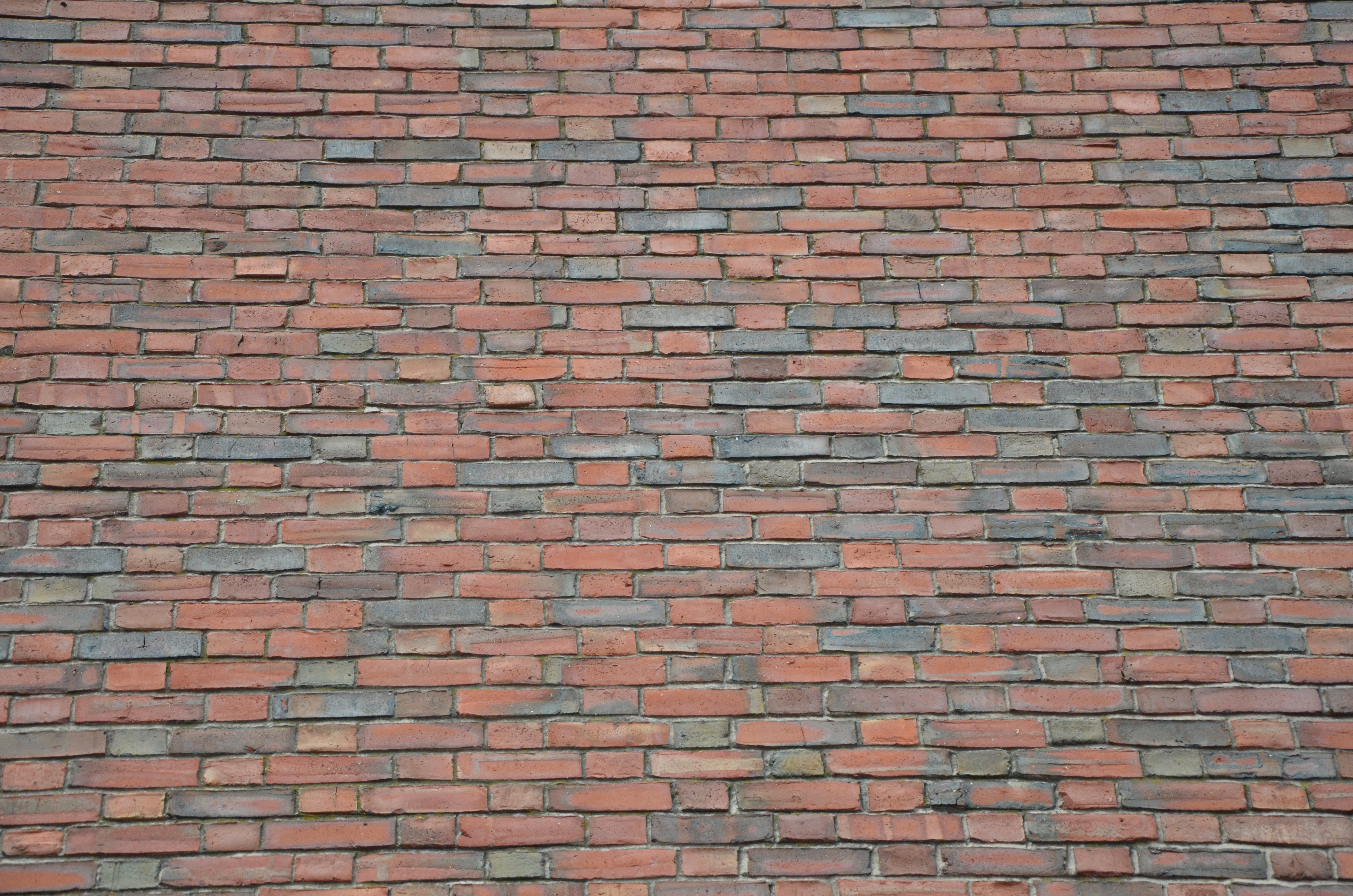 Break Down The Brick Wall By Floresfabrications On Deviantart