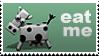 Eat me by Phr33kSh0