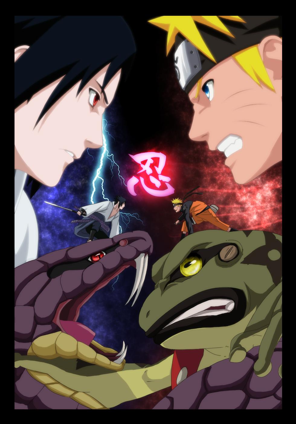 http://fc07.deviantart.net/fs25/f/2008/100/4/9/Sasuke_Vs__Naruto__D_by_Mel13.png