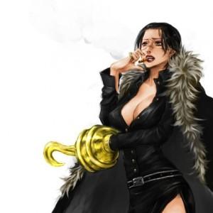 KrokiShira's Profile Picture