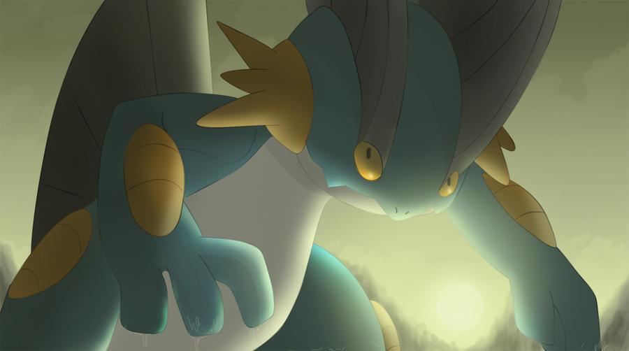 Top 10 Best Overall Pokemon In Pokemon Go Otakukart
