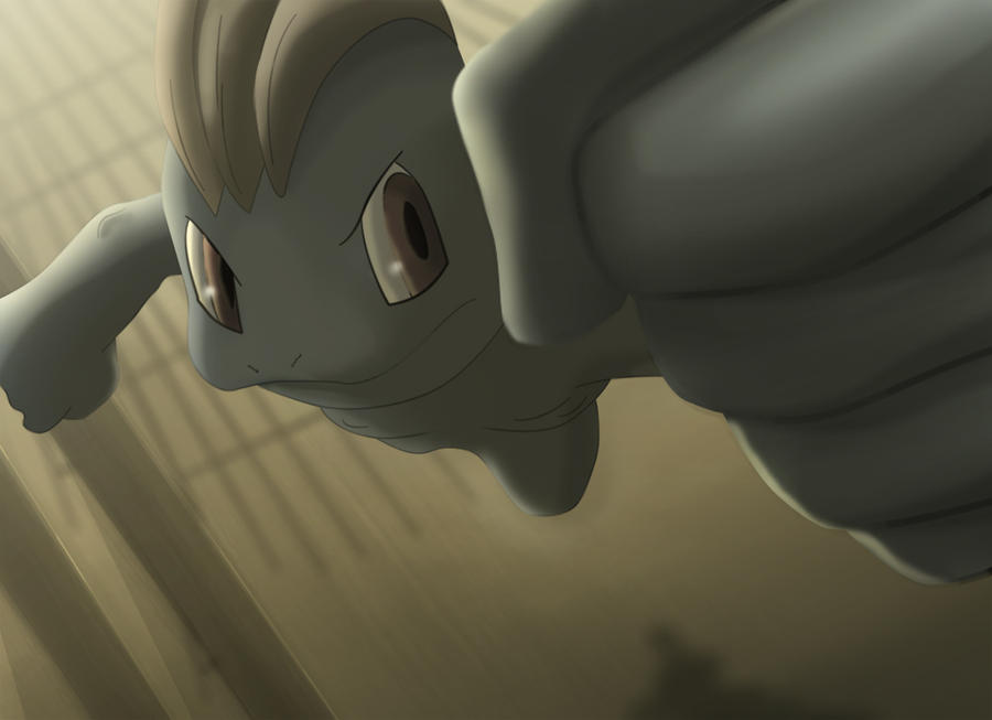 machop_by_all0412-d5etbkk.jpg