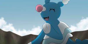 Brionne by All0412