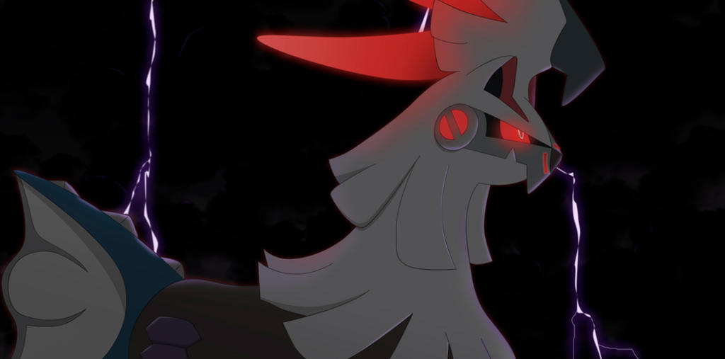Pokemon Sun And Moon Z Ring Keeps Freezing Up