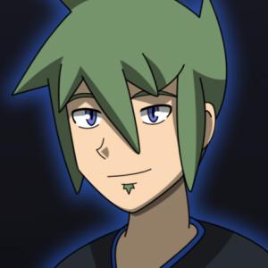 All0412's Profile Picture