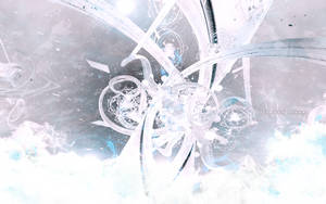 Diamond Planet by reku-AL