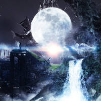 phantasm by reku-AL