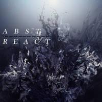Abstreact by reku-AL