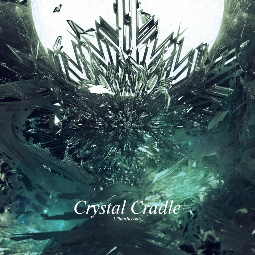 LiliumRecords 12 CrystalCradle by reku-AL