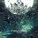 LiliumRecords 12 CrystalCradle