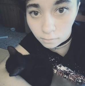 Creepymarty2's Profile Picture