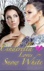 Cinderella Loves Snow White