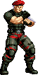 SvC-Krauser by Chamat