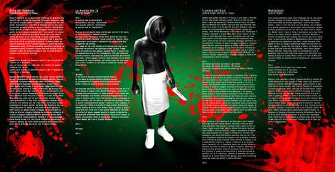 Suicidio Fallito - pag3 by gojoabbestia