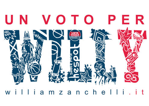 Unvotoperwilly