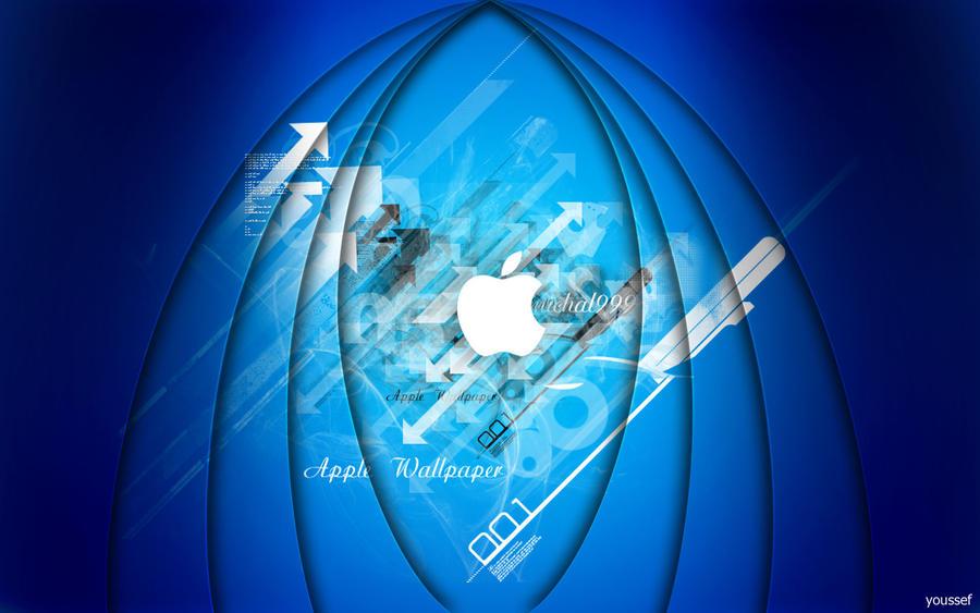 Apple 2 Wallpaper > Apple Wallpapers > Mac Wallpapers > Mac Apple Linux Wallpapers