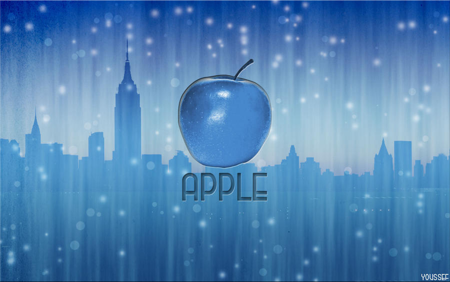 Apple 4 Wallpaper > Apple Wallpapers > Mac Wallpapers > Mac Apple Linux Wallpapers