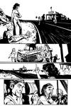 Jack of Fables page 1
