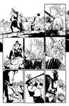 Jack of Fables page 6