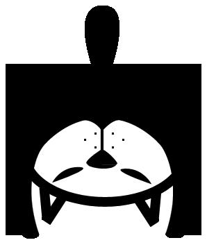 rokasm's Profile Picture