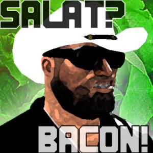 Zartbitter-Salat's Profile Picture