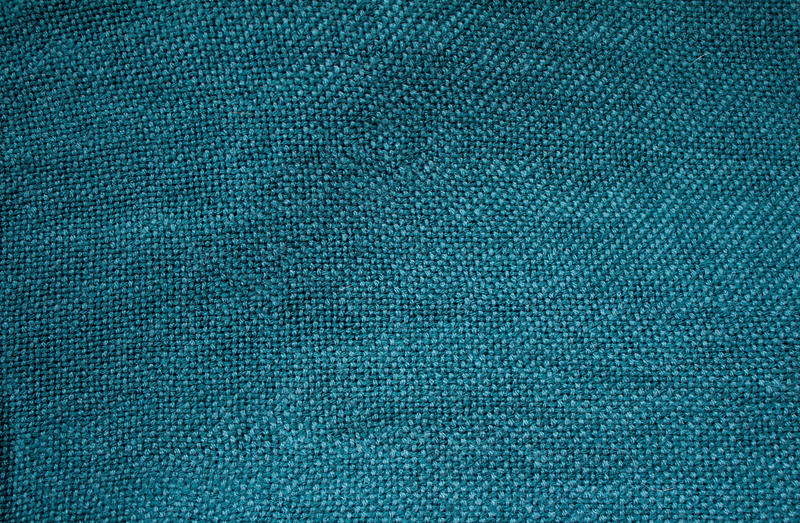 Stitched Cloth (Texture Stock) by KarvinenStock