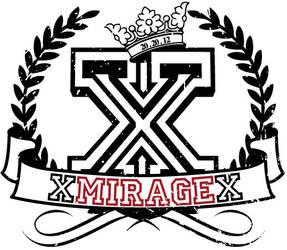 XmirageX