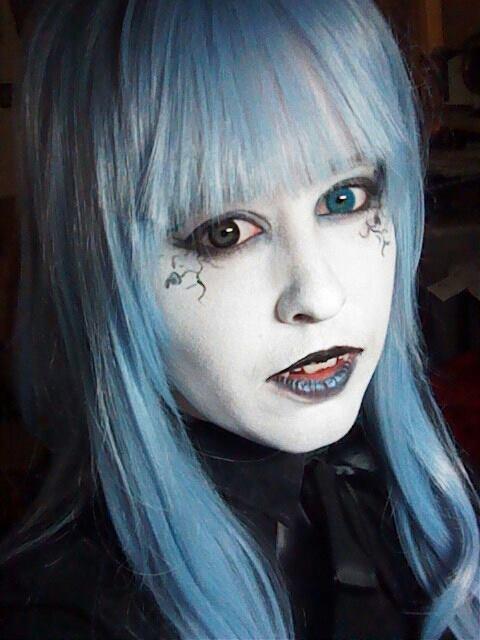 MoiraLeynaRamla's Profile Picture