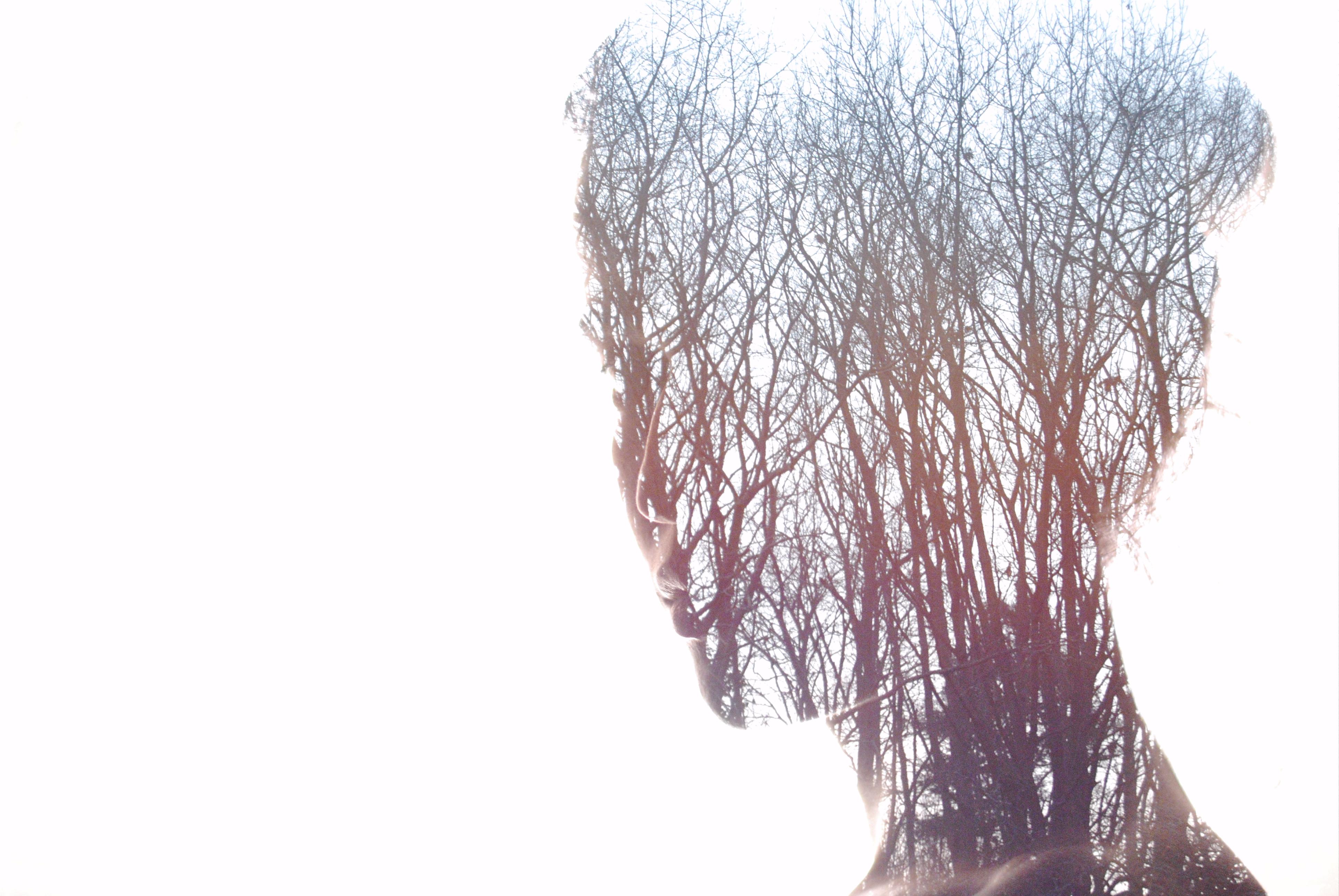 woody selfie by helenaruiz