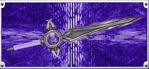 Elemental Blade: Wind