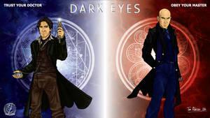 Dark Eyes