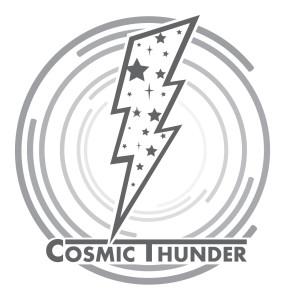 CosmicThunder's Profile Picture