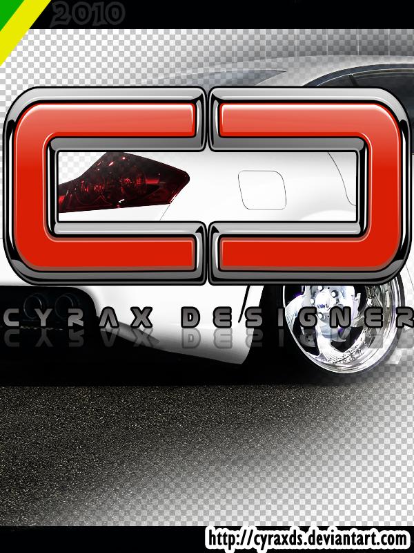 CyraxDS's Profile Picture