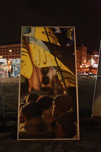 Kiev004 by lanartri