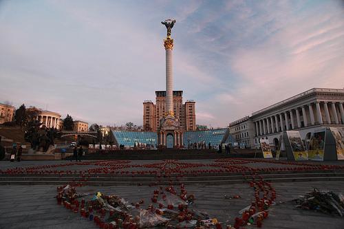 Kiev006